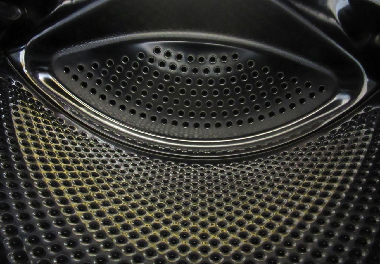 """Samsung retira 2,8 millones de lavadoras en EEUU ante el """"riesgo de lesiones por impacto"""""""