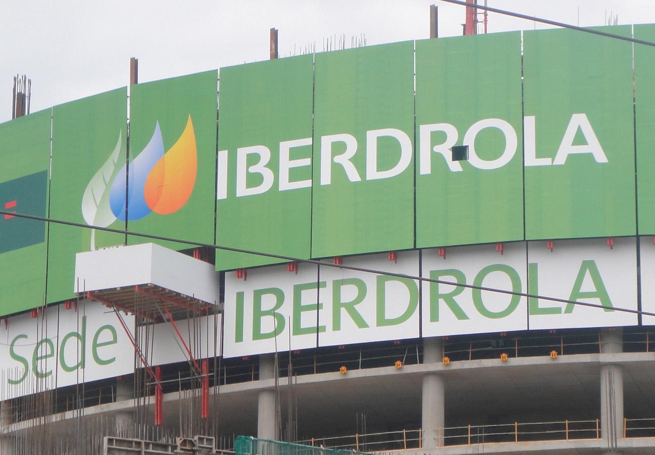 FACUA Comunidad Valenciana pide a Industria que impida los cortes de Iberdrola por supuestos fraudes