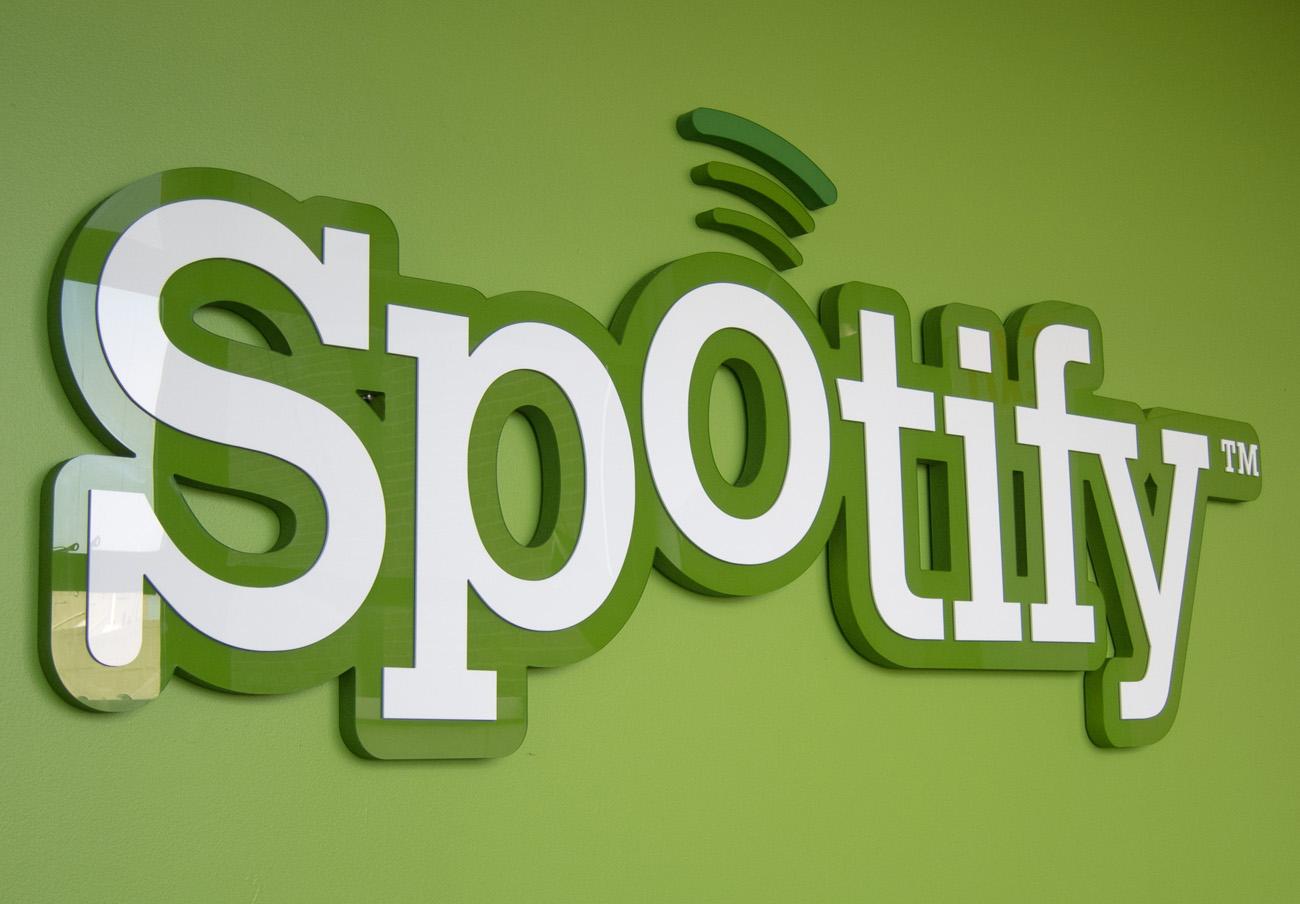 Spotify admite un fallo por el cual llena los discos duros de datos basura y reduce su vida útil