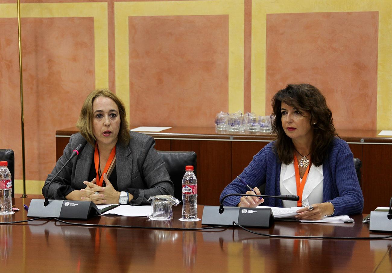 FACUA Andalucía ve ridículo el presupuesto andaluz para luchar contra los fraudes y abusos en 2017