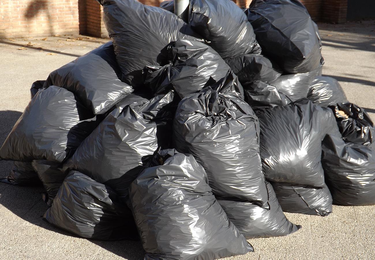 Badalona también lleva a FCC a la Fiscalía por un fraude de 12,8 millones en la recogida de basura