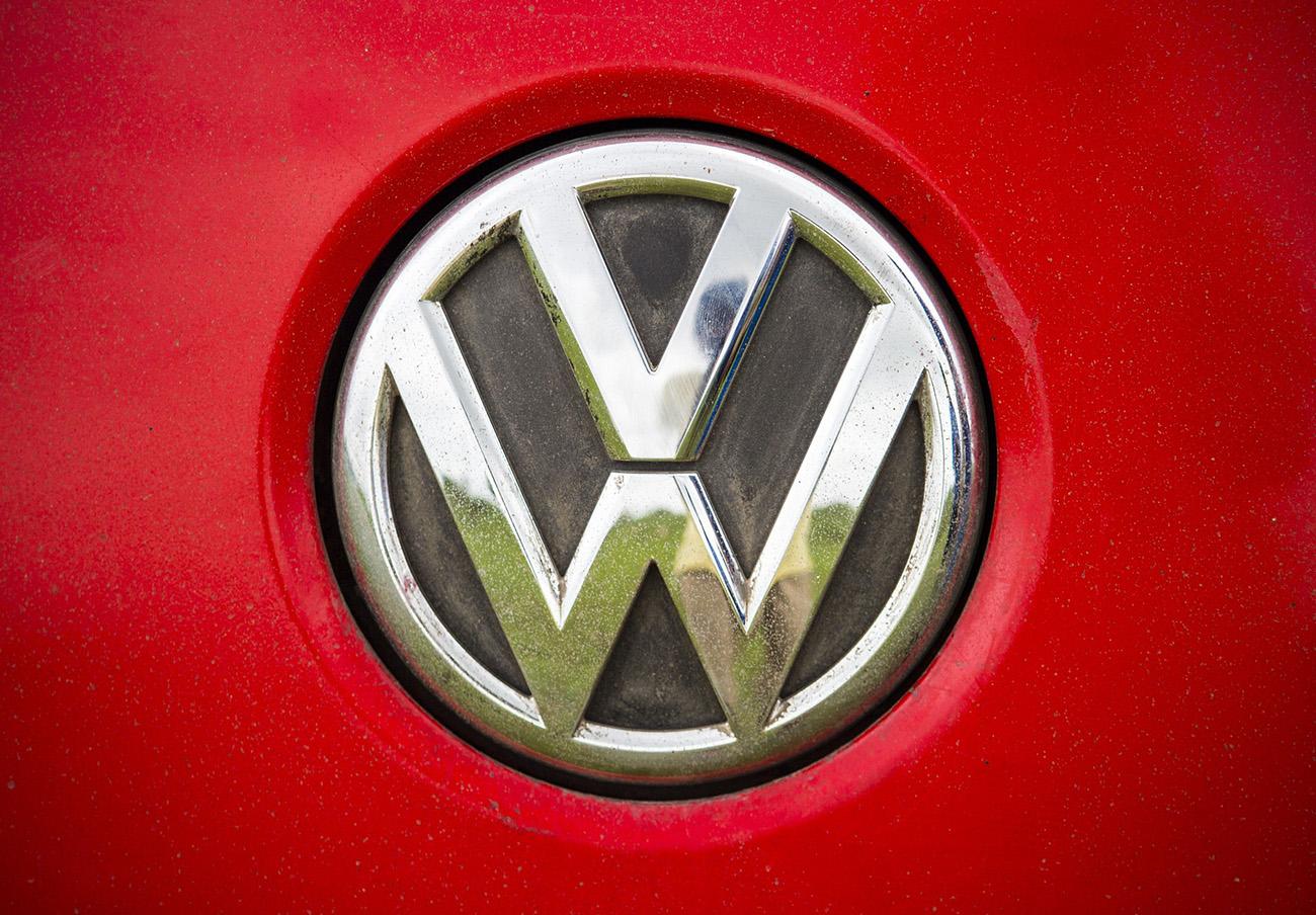 El Gobierno respondió al fraude de Volkswagen actuando como lacayo de una multinacional, denuncia FACUA