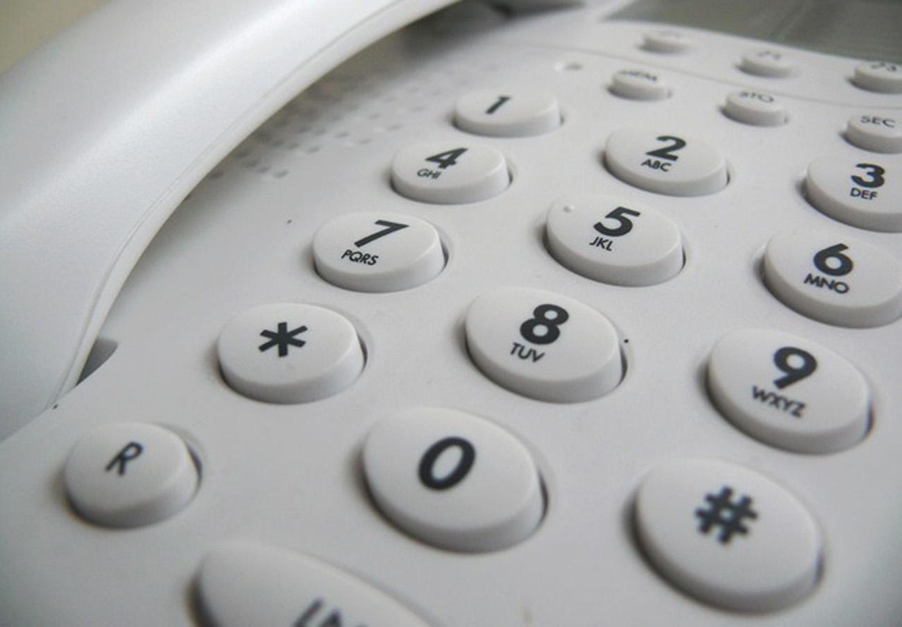 La CNMC sanciona a Ooiga Telecomunicaciones con 750.000 euros por tráfico irregular de su numeración