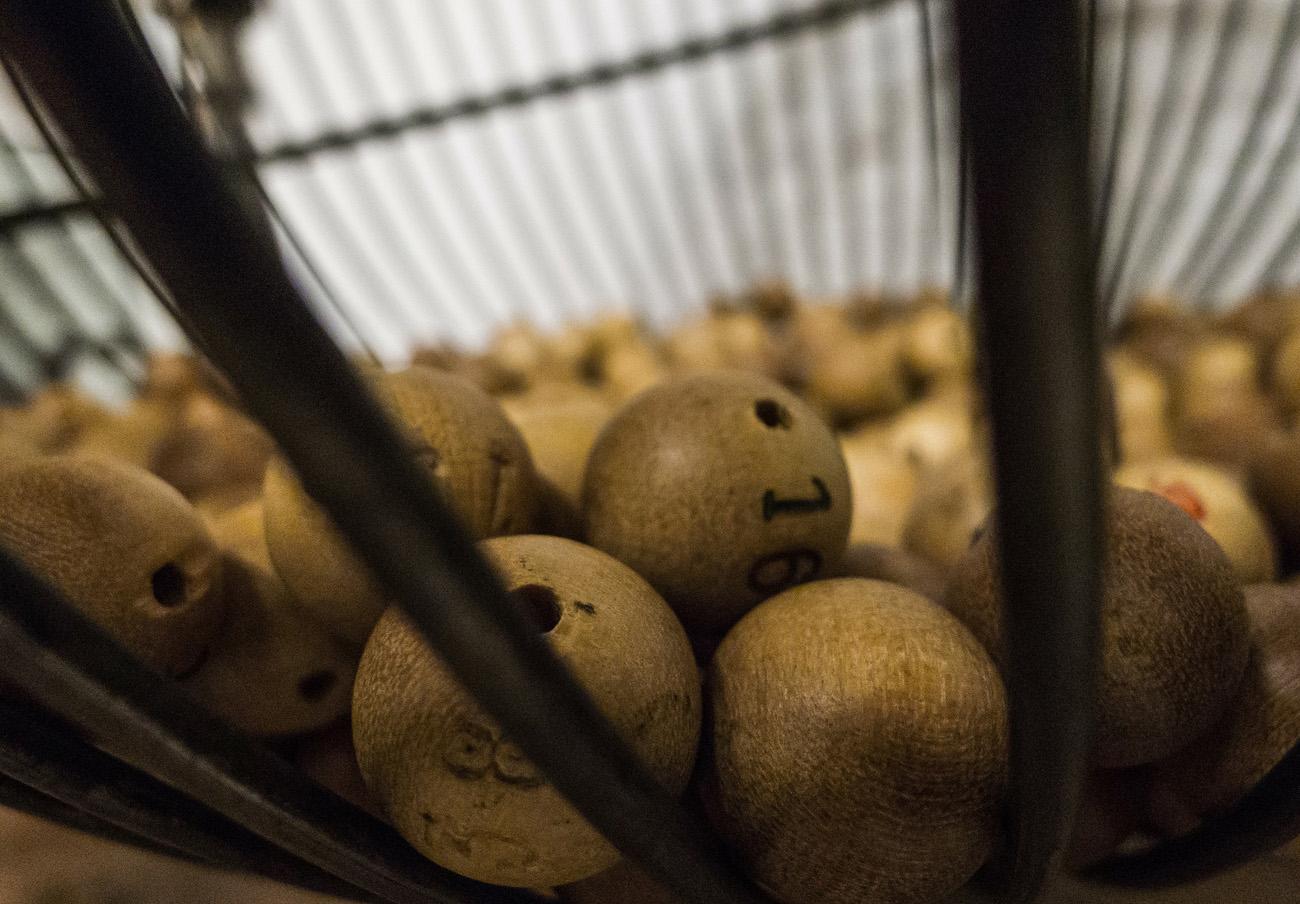 FACUA recomienda a los premiados en la Lotería que denuncien las ofertas de compra por sus billetes