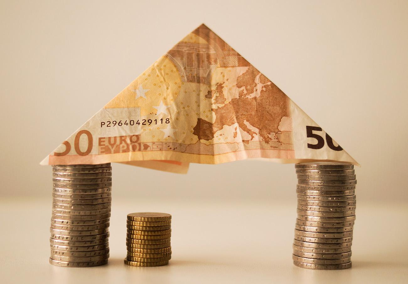 La Junta reduce a 13 millones sus multas a la banca por defraudar miles de millones con la cláusula suelo