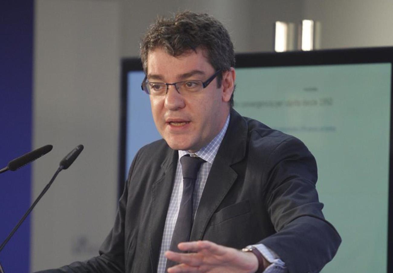 FACUA ve una tomadura de pelo el acuerdo de PP, PSOE y Cs: los cortes de luz seguirán este invierno