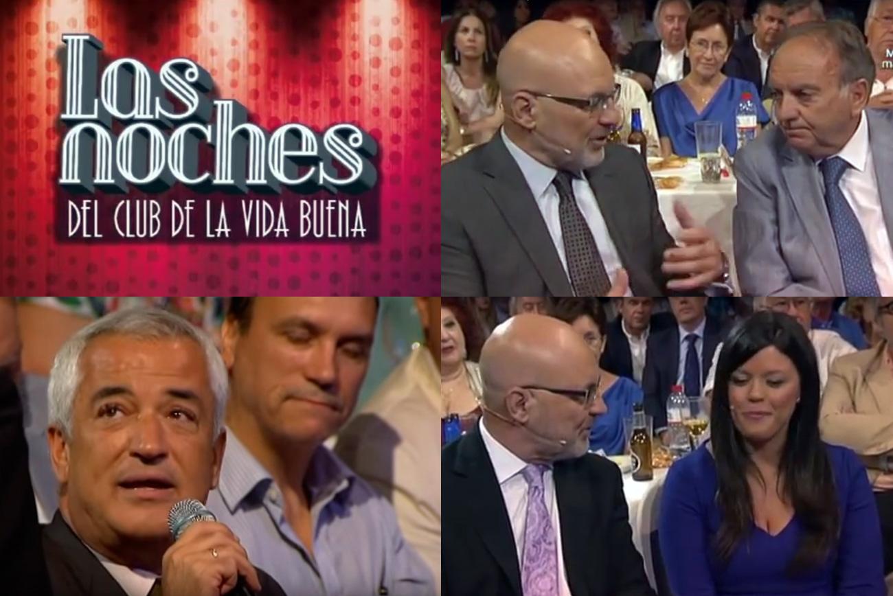 La Caixa pagó 169.000 euros a Luis Pineda para que colara publicidad encubierta en programas de Canal Sur