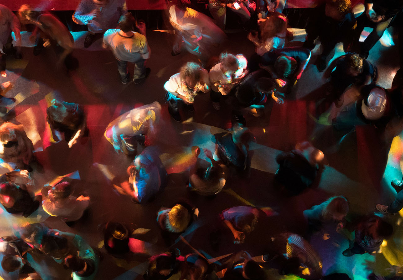 FACUA demanda a ayuntamientos y CCAA que inspeccionen los locales durante las fiestas de fin de año