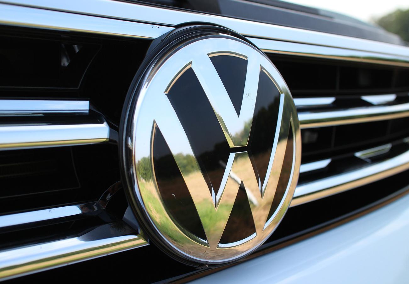 Año y medio de cárcel para un directivo de Volkswagen en Corea del Sur por el fraude de las emisiones