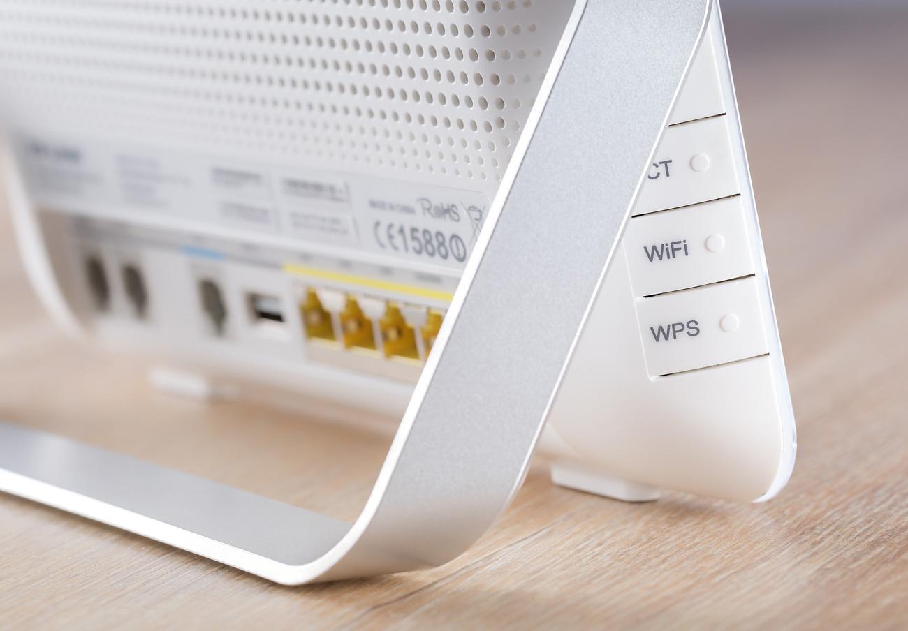 Perú multa a Telefónica con 340.000 euros por ofertar las líneas fijas con internet de forma indivisible