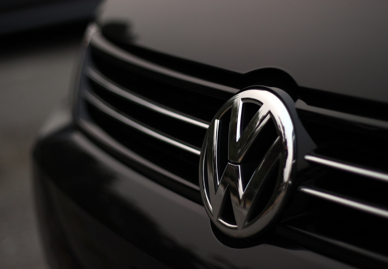 Volkswagen pagará una multa de 4.073 millones en EE UU por el fraude de las emisiones