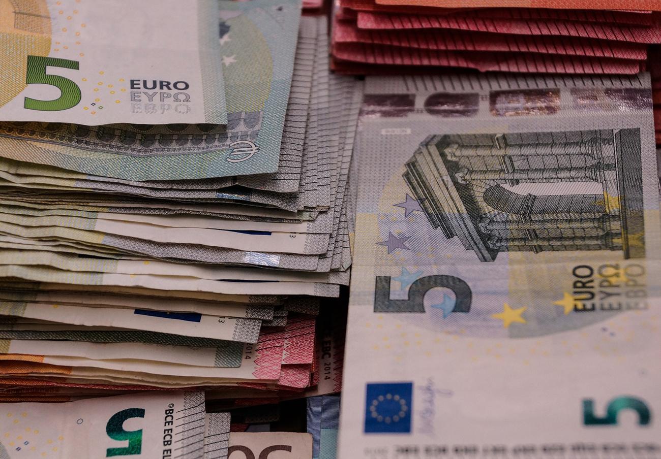 FACUA alerta de la opacidad de los bancos con la cesión de créditos personales e hipotecarios a terceros