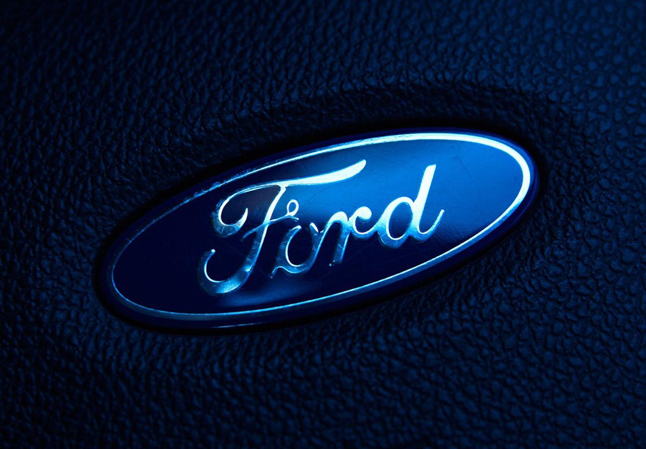 Ford revisará casi medio millón de coches en Estados Unidos y Canadá por fallos en motores y cerrojos