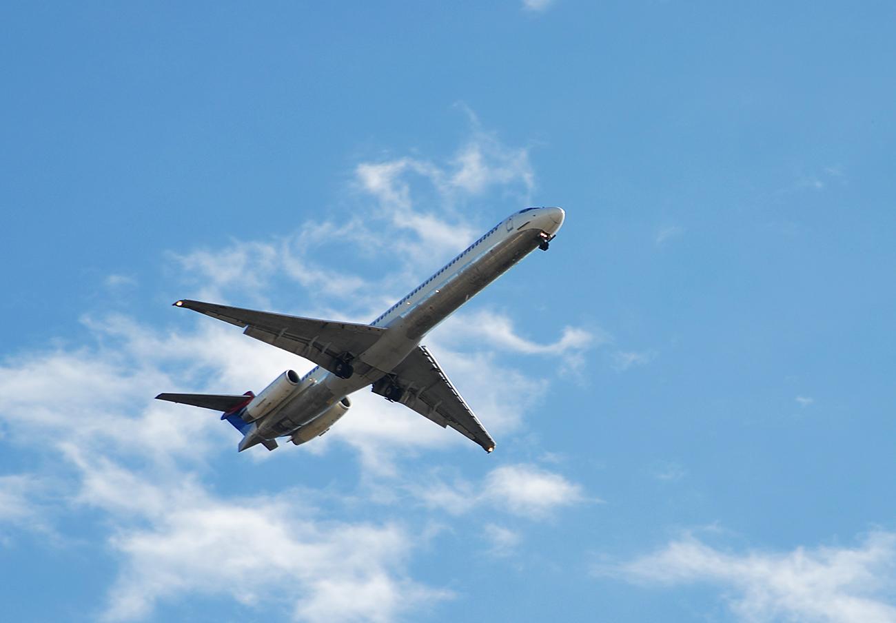 Francia revela que una veintena de agencias y compañías aéreas inflan los precios de venta 'online'