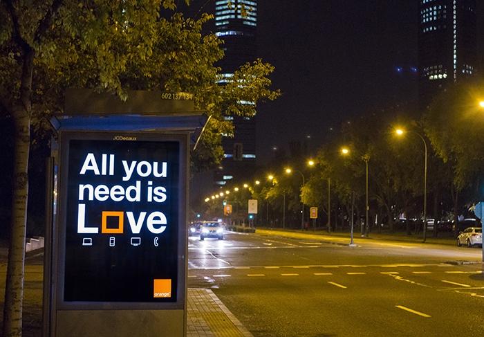 FACUA denuncia a Orange por subir su recién lanzada tarifa Love sin respetar los contratos de permanencia