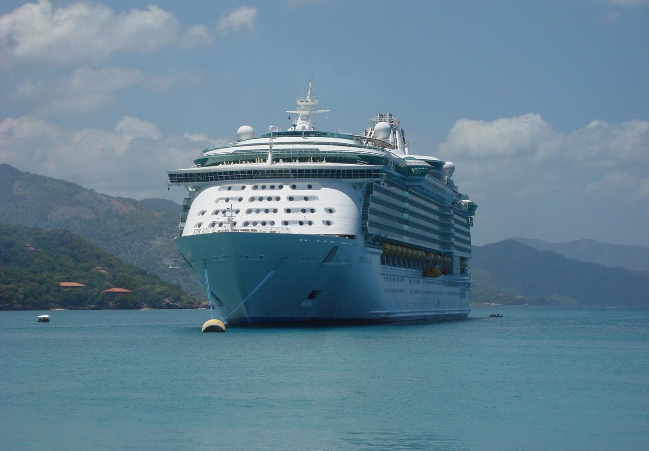 FACUA logra que Politours devuelva a una usuaria el coste de un crucero no realizado por enfermedad grave
