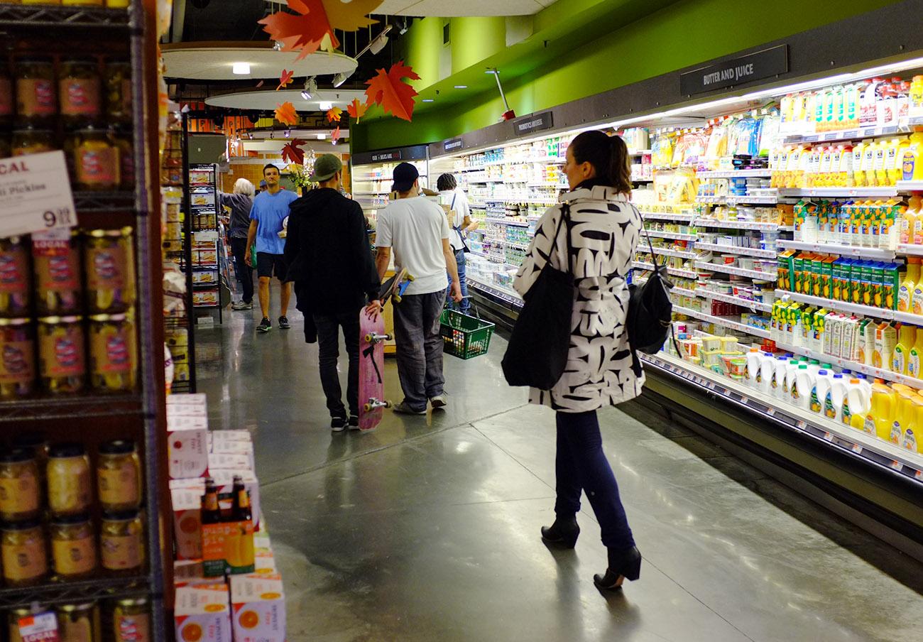 FACUA Andalucía critica que la Agencia de la Competencia ignore su función de proteger a los consumidores