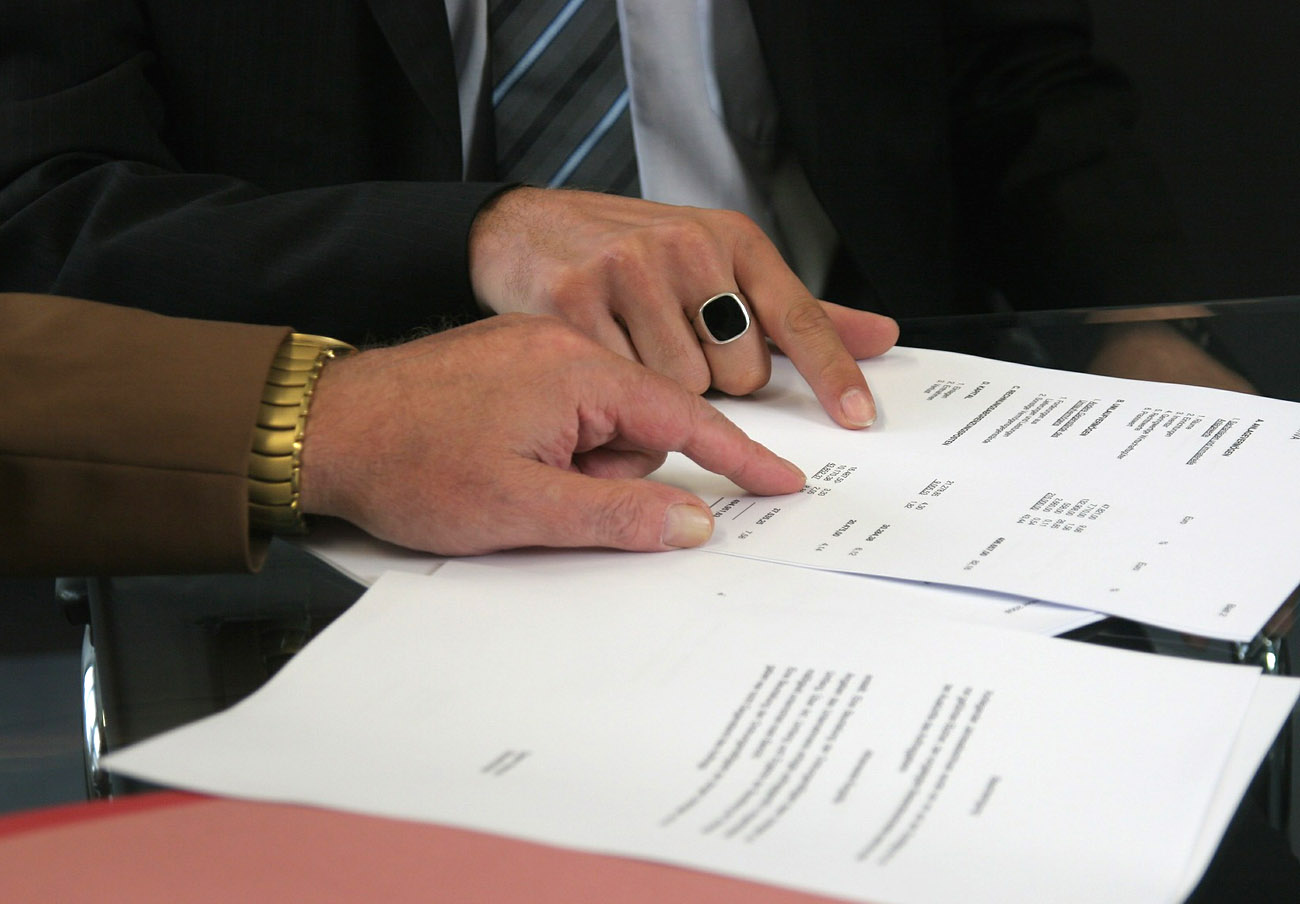 La CNMV detecta irregularidades en la información que los bancos ofrecen al vender productos financieros