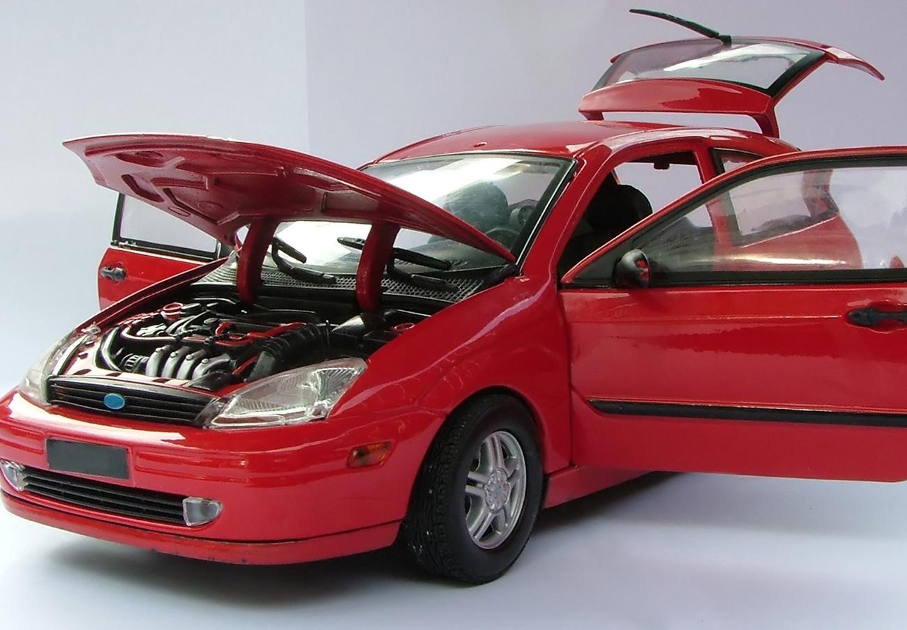 Bruselas multa con 155 millones a 6 fabricantes de sistemas de climatización de coches por pactar precios