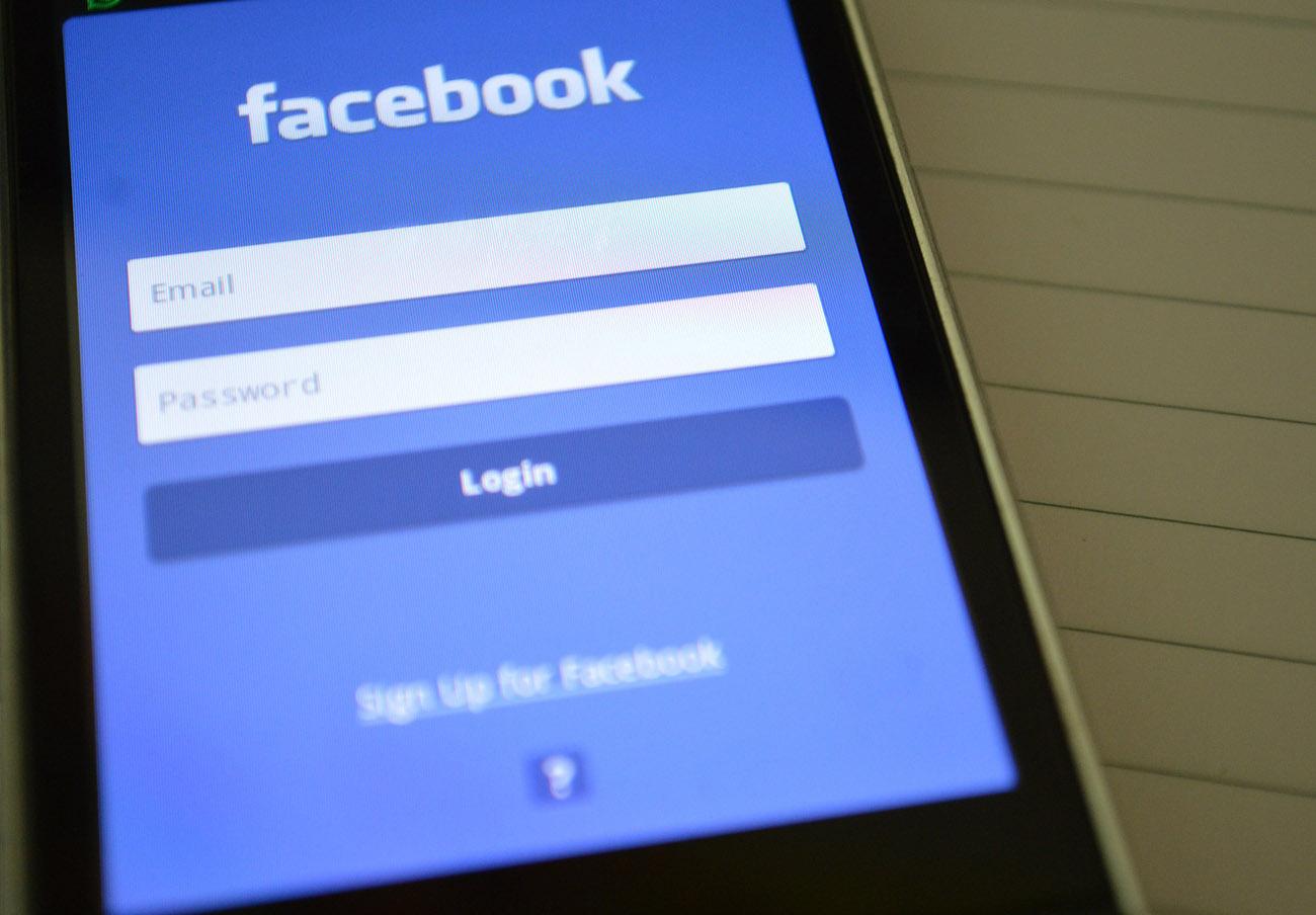 Alemania plantea una ley para imponer multas millonarias por publicar calumnias en redes sociales