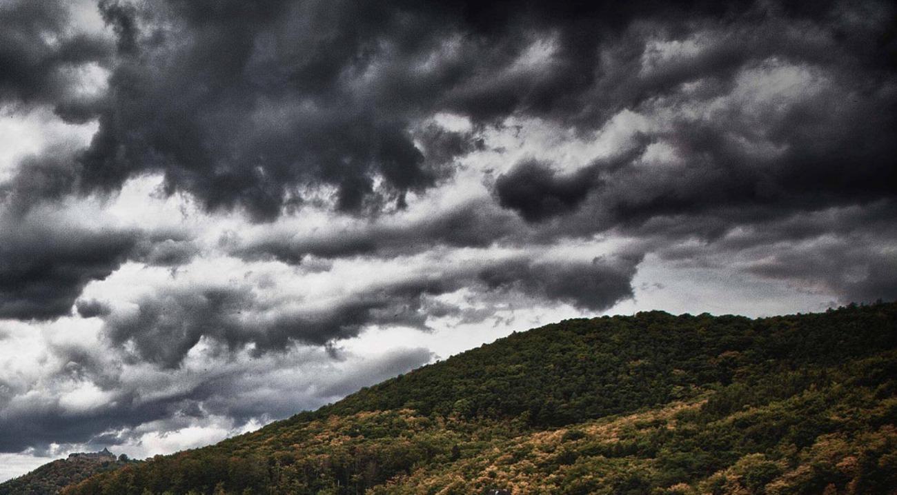 FACUA logra que Generali pague 5.500 euros por daños causados por el temporal en una casa de Algeciras