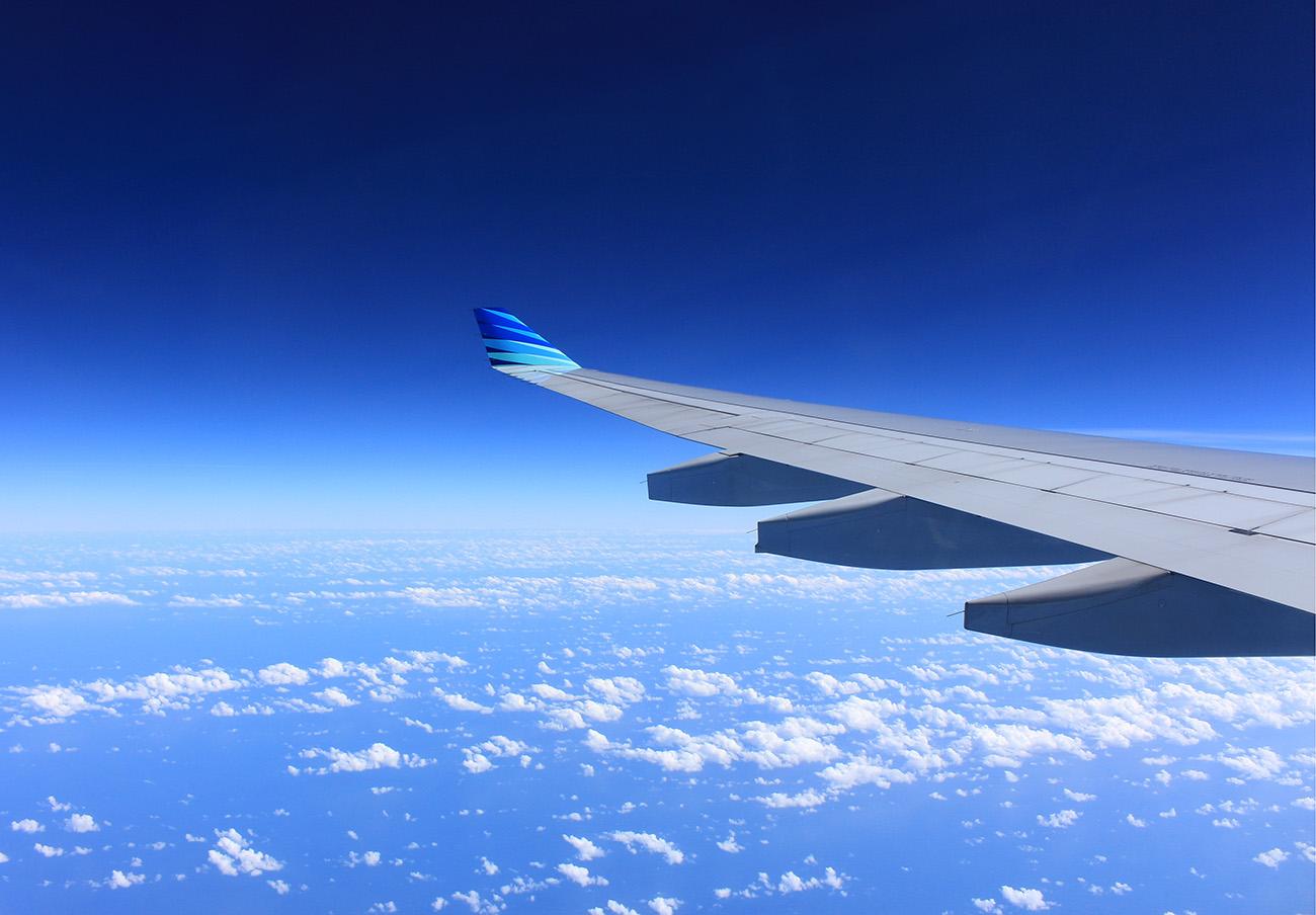 Bruselas impone de nuevo la multa de 776 millones a once aerolíneas anulada por la justicia europea