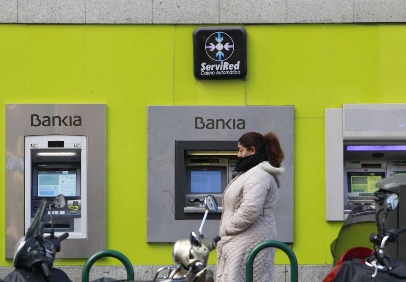 FACUA denuncia a 7 bancos por poner trabas a los usuarios para presentar reclamaciones por cláusula suelo