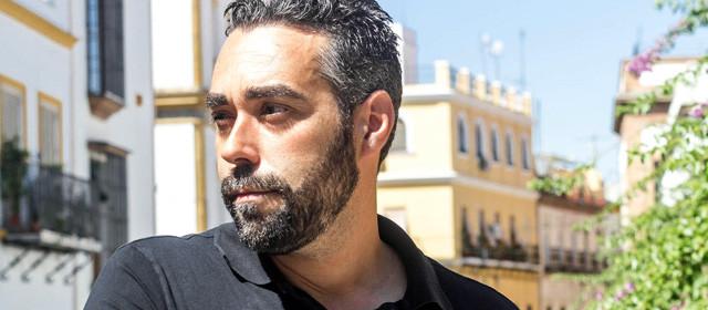 Rubén Sánchez asume la Vicepresidencia de FACUA tras ser elegido en Asamblea General Extraordinaria. | Imagen: Jesús García Serrano (Sevilla Directo).