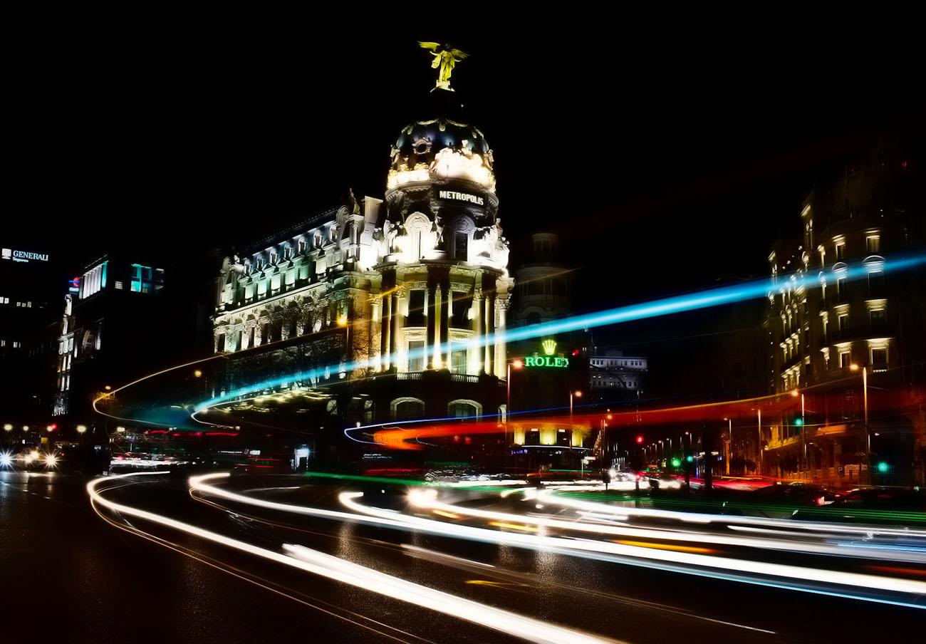 El TSJM obliga a revisar el IBI aplicado a un socio de FACUA Madrid por un valor catastral inflado un 75%