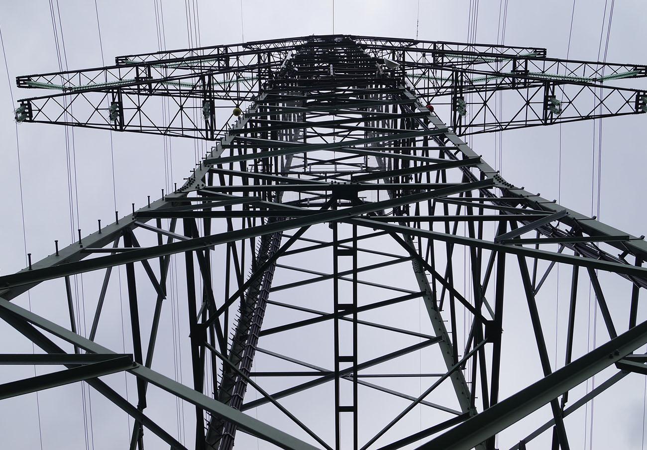 La CNMC impone una multa de 50.000 euros a la comercializadora de electricidad Zero Electrum