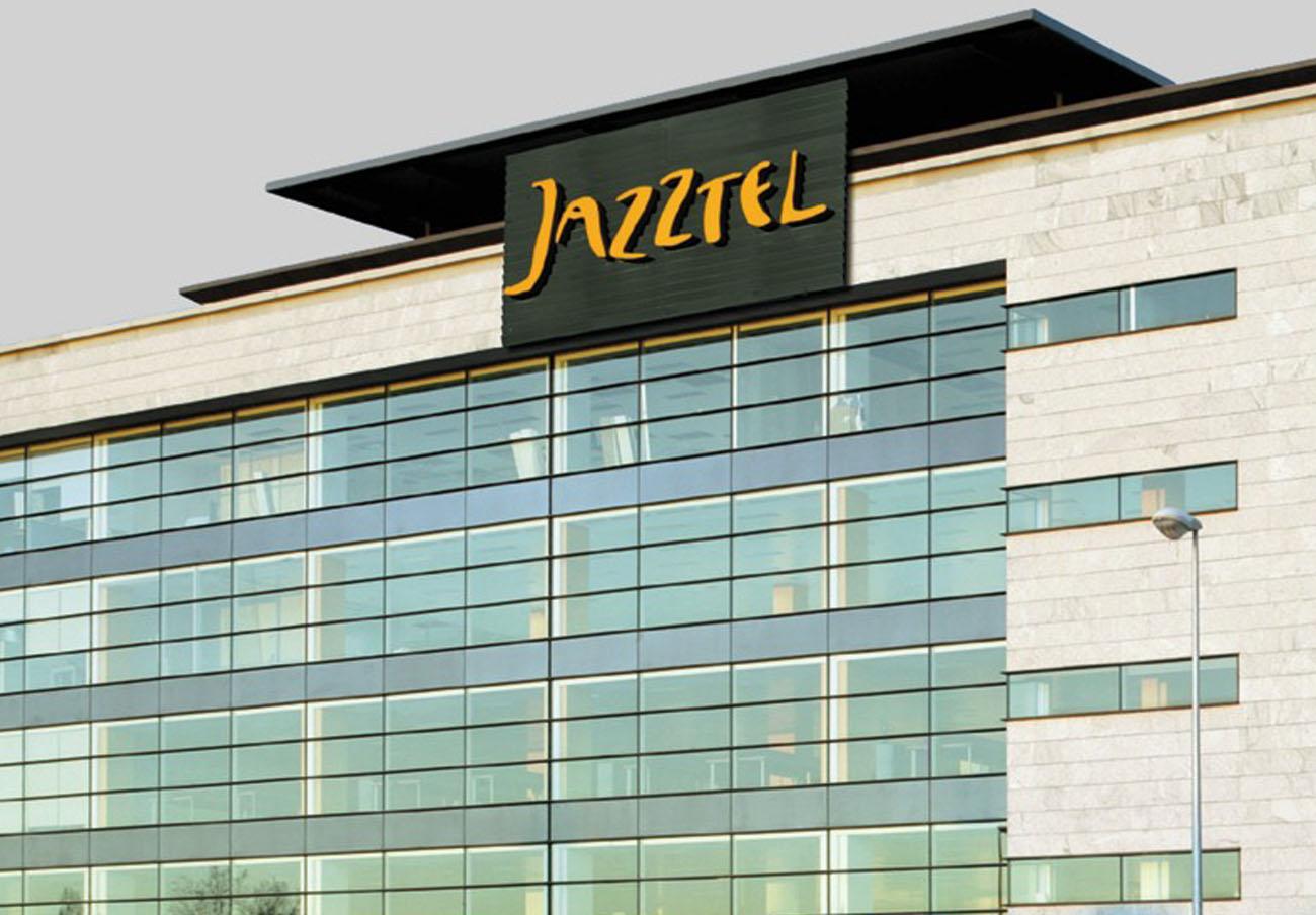 FACUA denuncia a Jazztel por subir 2 euros sus tarifas sin respetar los contratos de permanencia