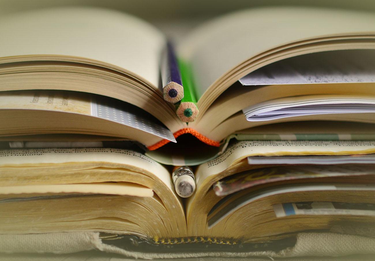 Investigan posibles prácticas anticompetitivas en el mercado de los libros de texto no universitarios