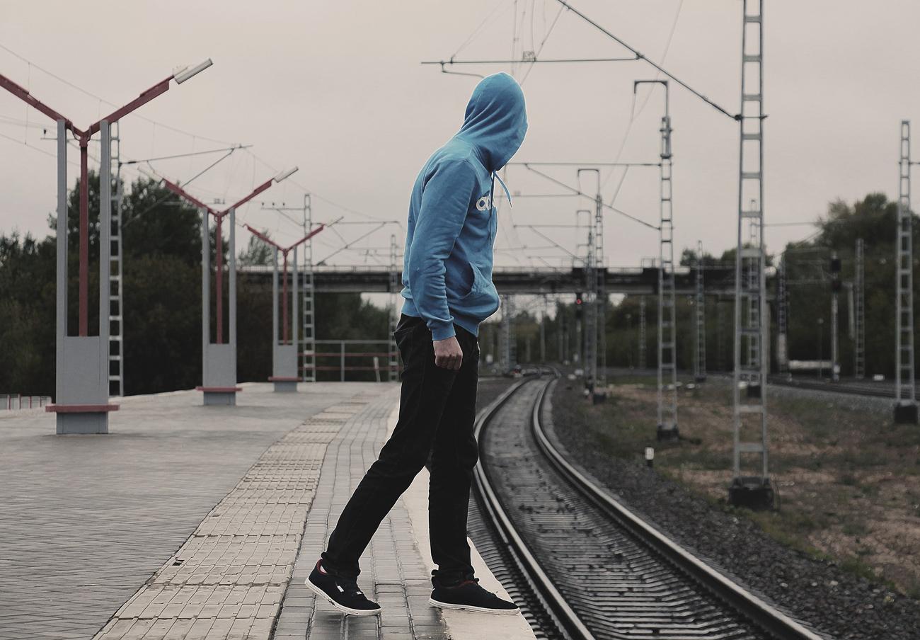 Adif debió reducir el riesgo de la curva de Angrois, según la Agencia Ferroviaria Europea