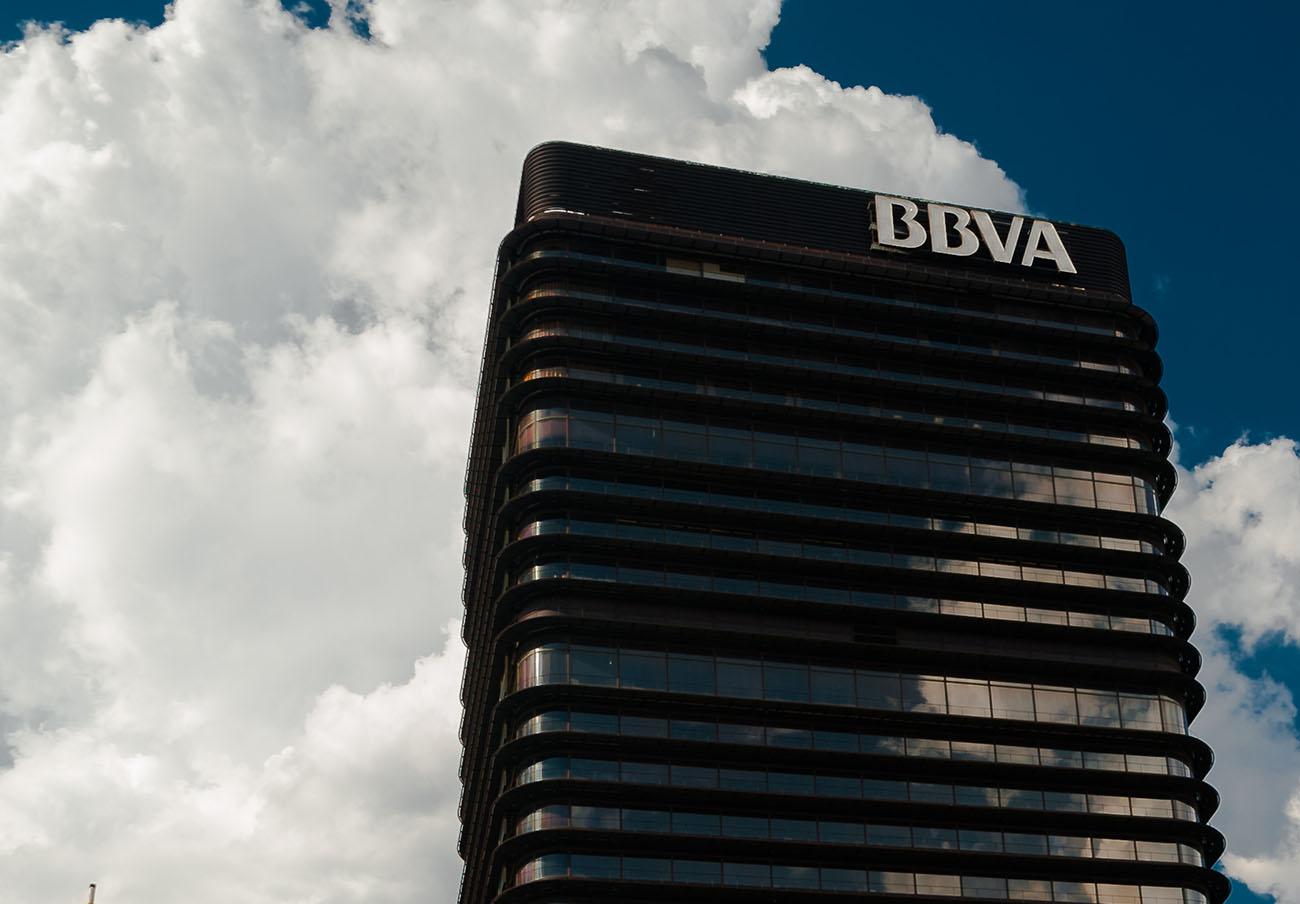 El Supremo confirma la sanción a BBVA por ocultar 224 millones en sociedades de Jersey y Liechtenstein