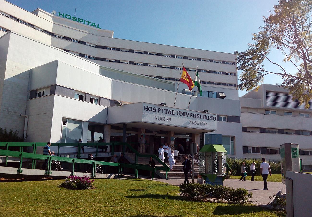 Los consumidores exigen a la Junta el cumplimiento de la Ley de Salud de Andalucía