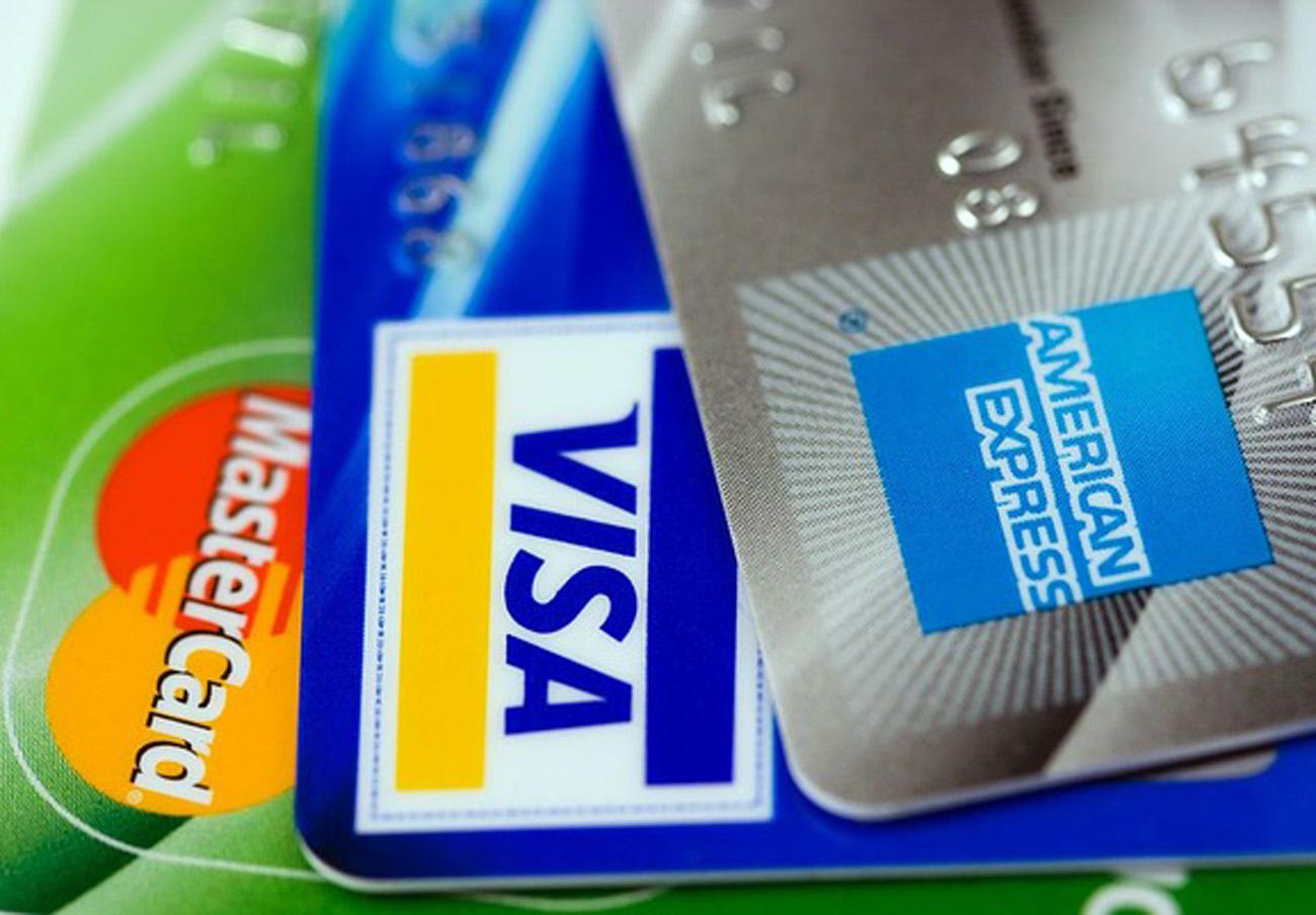 """El Congreso apoya por mayoría """"restringir"""" las comisiones bancarias en los cajeros automáticos"""