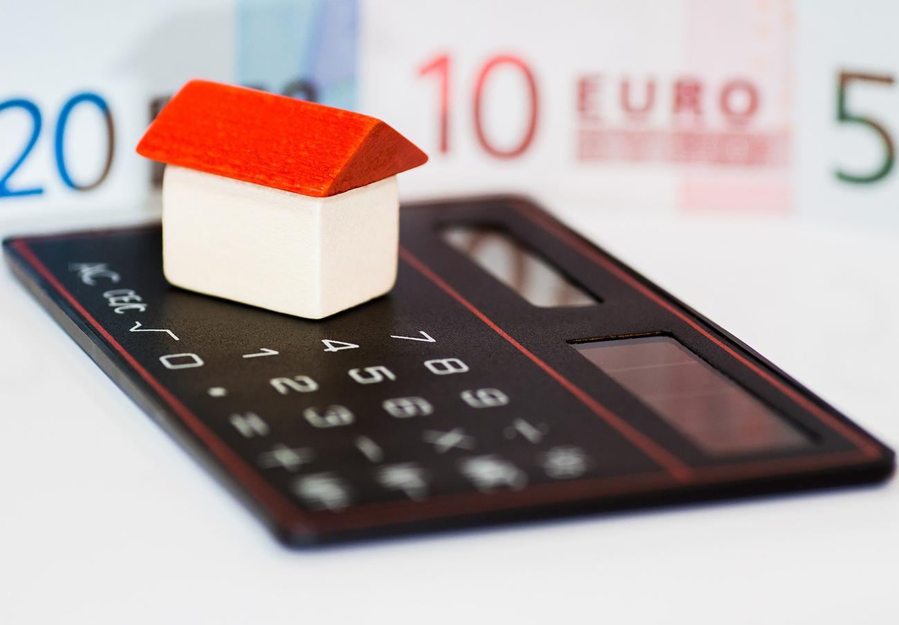 FACUA Jaén explica a los consumidores cómo reclamar el dinero de las cláusulas suelo