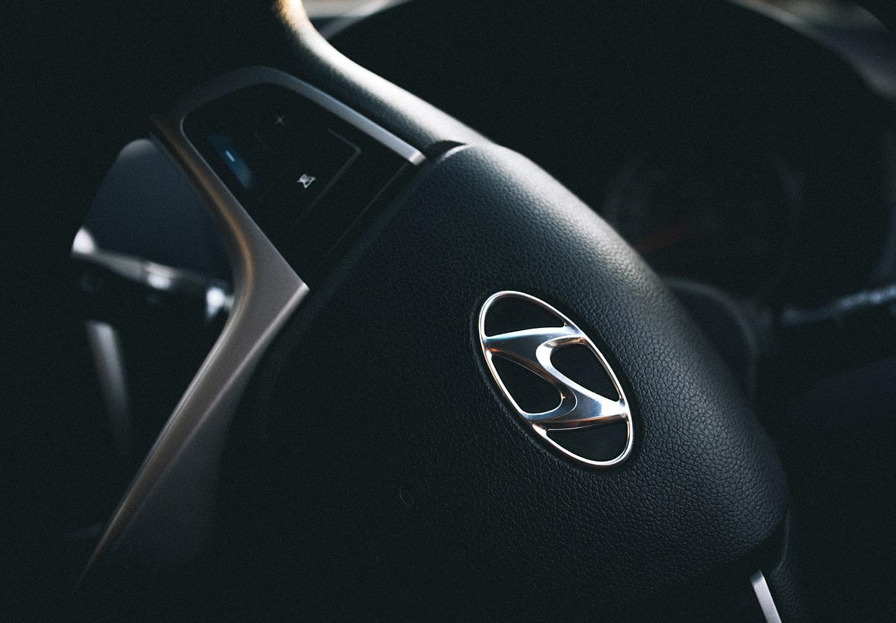 Hyundai-Kia revisará 1,2 millones de vehículos en EEUU por fallos en la producción de los motores