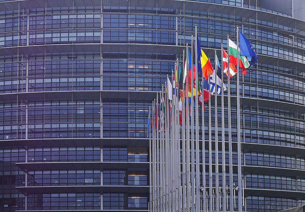 La Plataforma No al TTIP Málaga organiza la Charla-Taller 'El CETA, peligros inminentes'