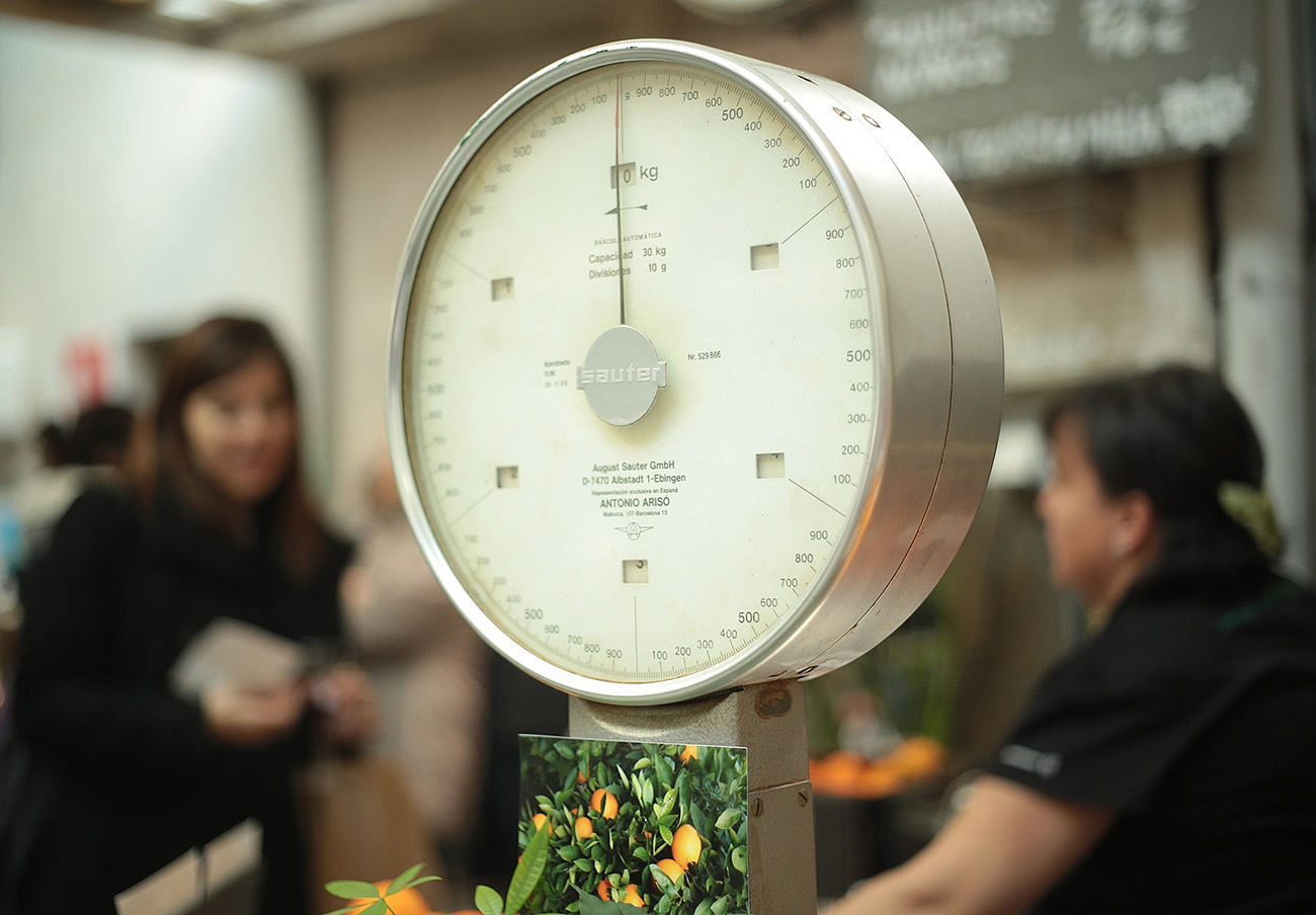 FACUA rechaza el Anteproyecto de Ley del Gobierno para la resolución alternativa de litigios de consumo