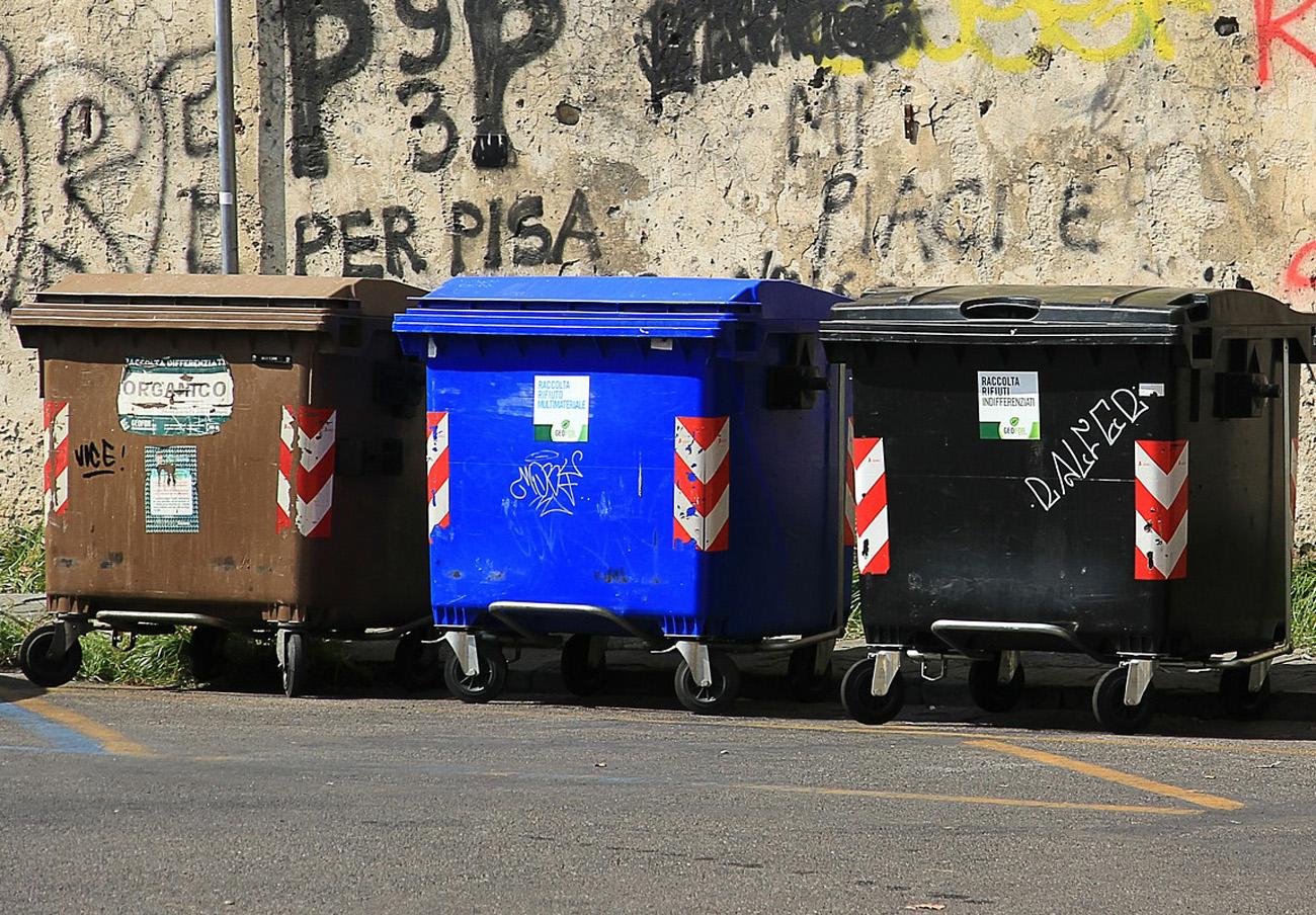 El Ayuntamiento de Barcelona abre expediente sancionador a FCC por el fraude de la recogida de basuras