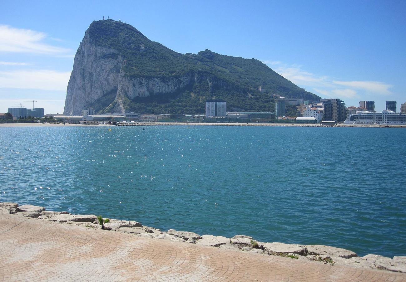FACUA Cádiz muestra su preocupación por los efectos del Brexit en los consumidores del Campo de Gibraltar