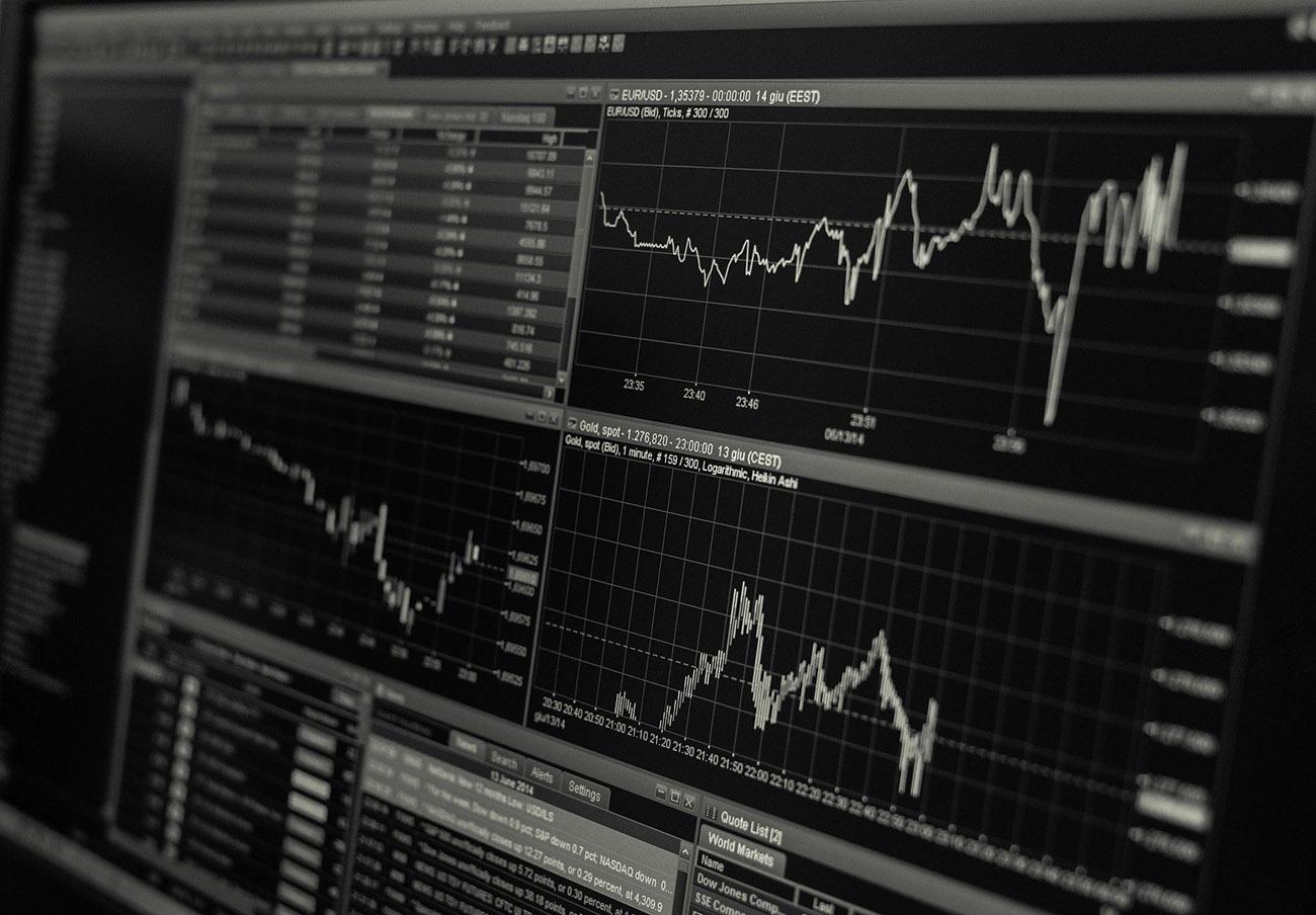La CNMV advierte de más de 20 'chiringuitos financieros' en Reino Unido, Luxemburgo, Italia y Portugal