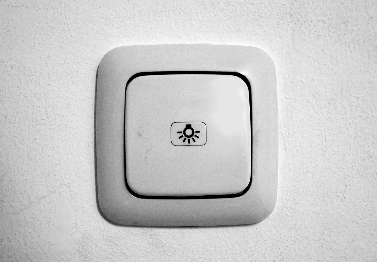 La electricidad continúa siendo el servicio peor valorado por los hogares españoles