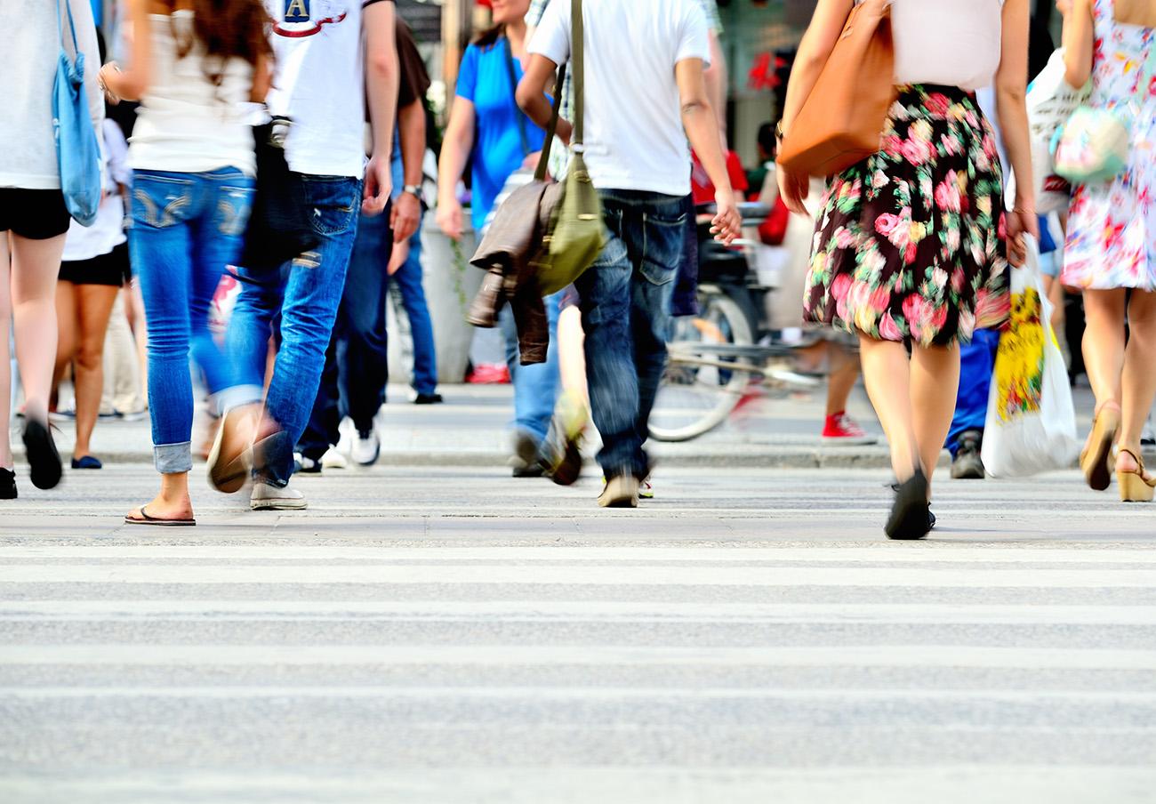 Los consumidores andaluces denuncian que la ley de desindexación de la economía mercantiliza lo público