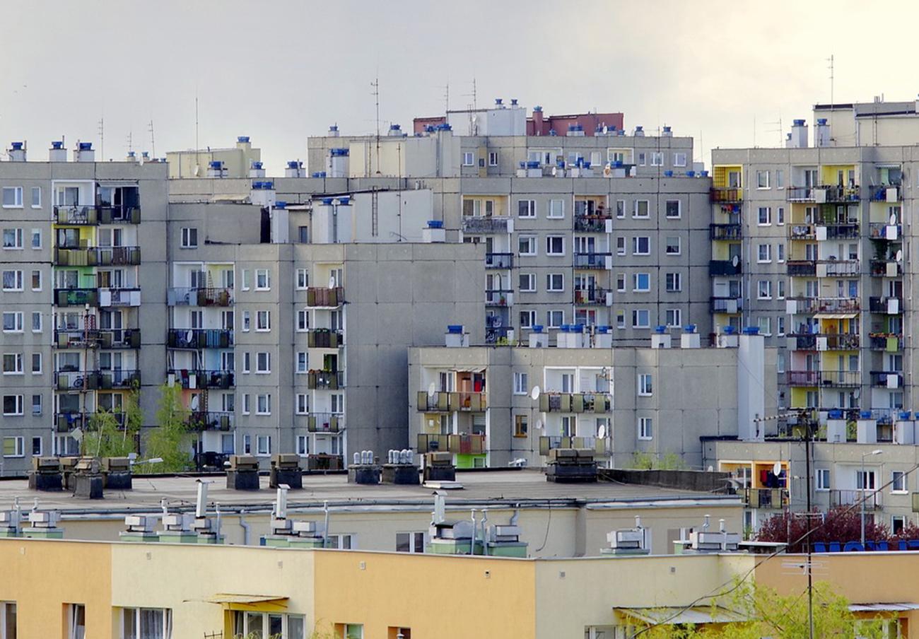 FACUA Cádiz lamenta la dimisión de la concejal que instó a una familia necesitada a ocupar un piso vacío