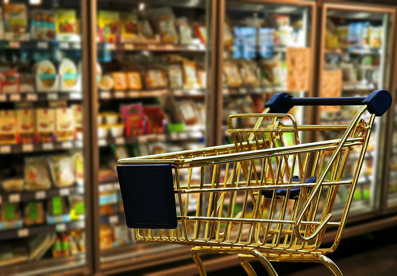 FACUA considera insuficiente el acuerdo del Parlamento Europeo para reducir el desperdicio de alimentos