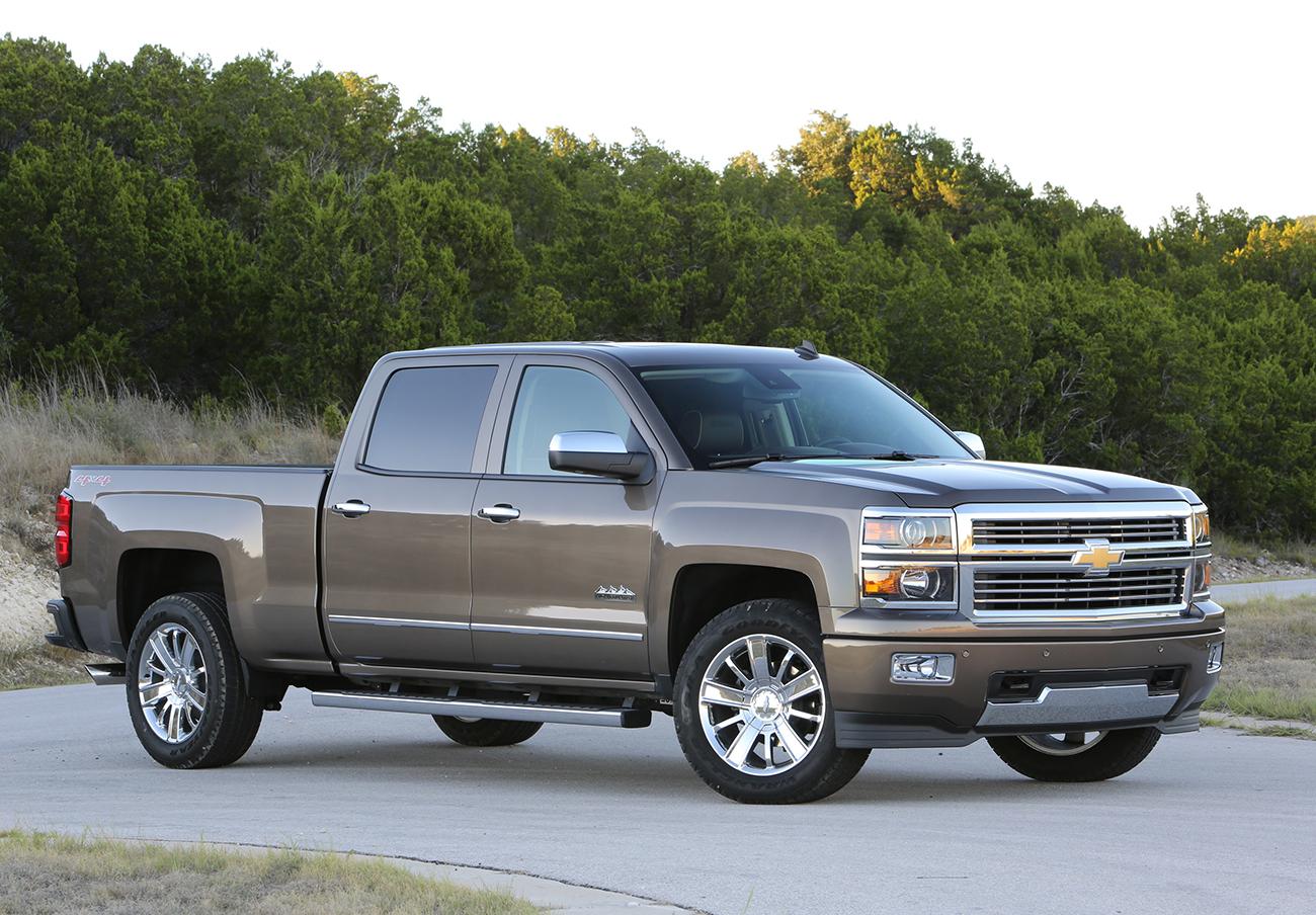 Demanda colectiva contra General Motors en EEUU por trucar sus motores diésel para ocultar emisiones