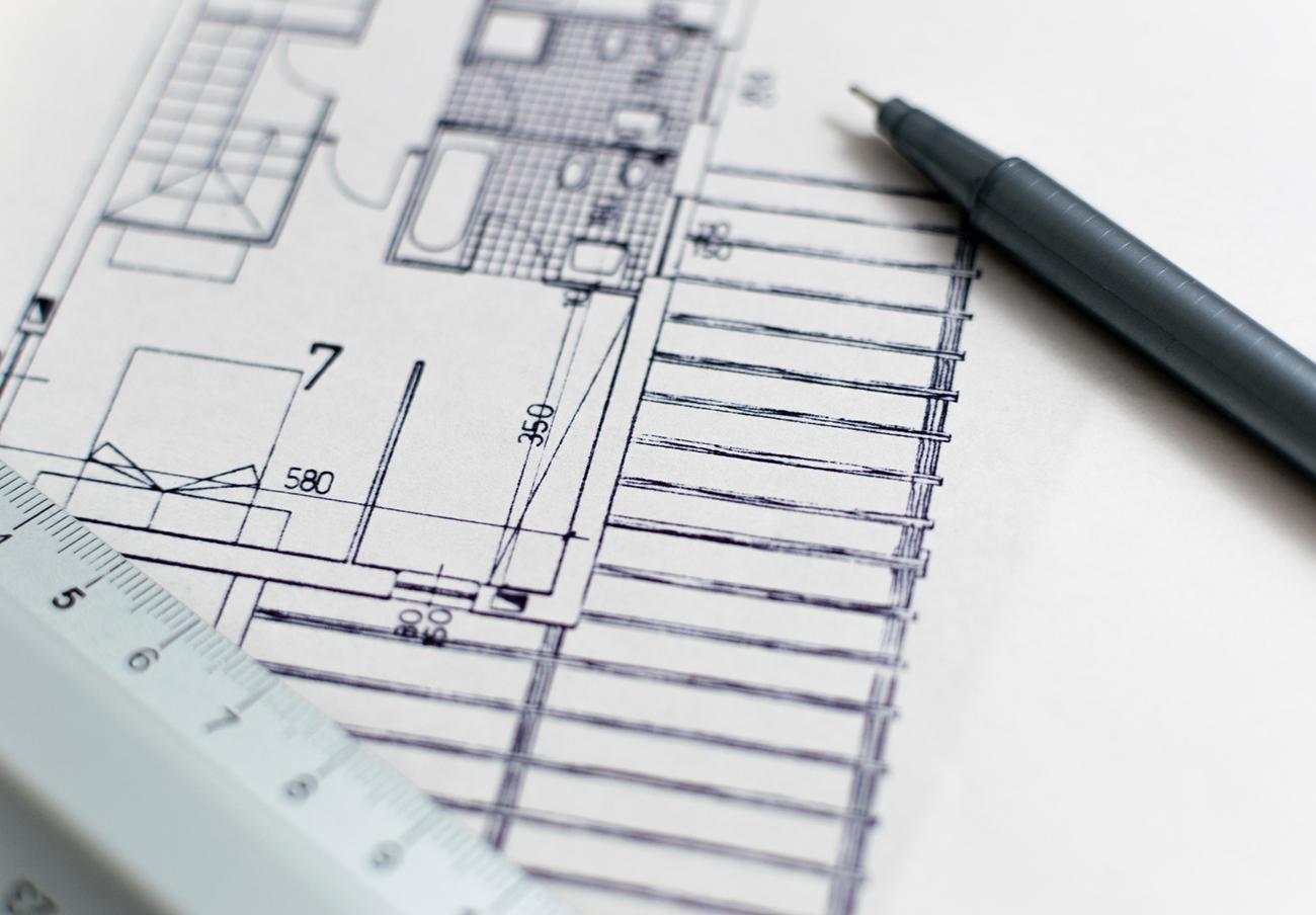 Multado con 3.600 euros un estudio de arquitectos por un mal proyecto, tras la denuncia de FACUA Madrid