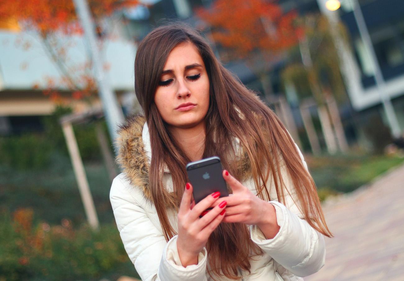 La CNMC aprueba nuevas obligaciones para las telecos a la hora de cancelar portabilidades móviles